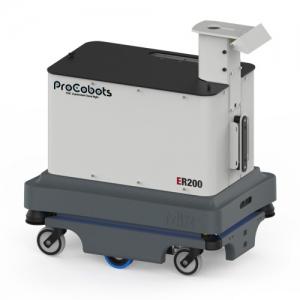 procobots easy robotics er200