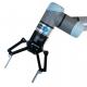 robotiq tooling on procobots