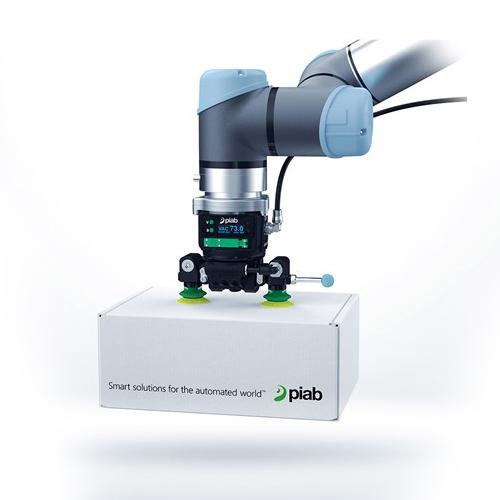 procobot universal robot tooling