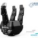 ROBOTIQ - 3-Finger Adaptive Robot Gripper