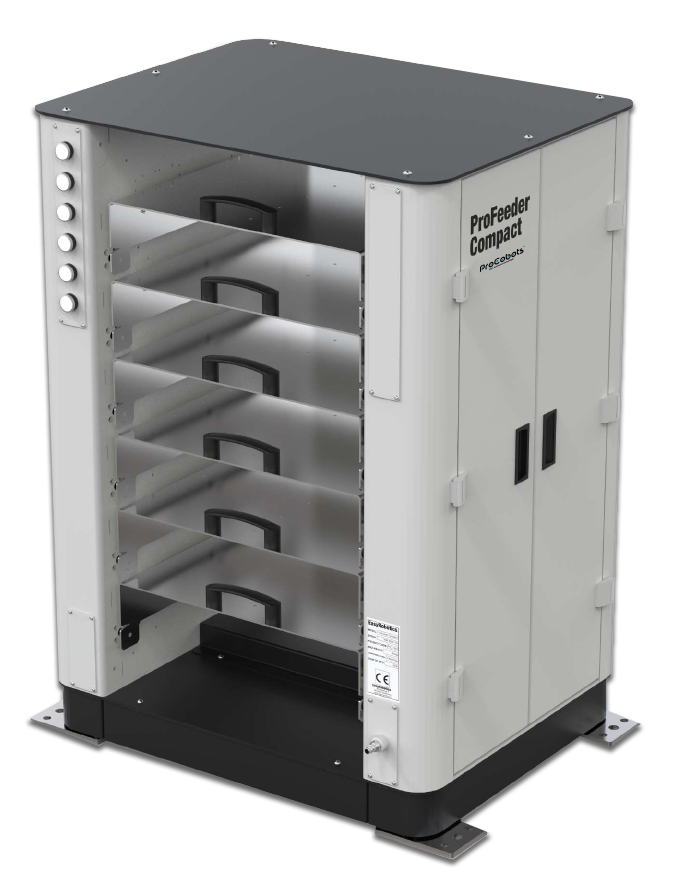 ProFeeder-Compact