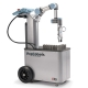 easy robotics er5 automation with procobots