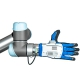 universal robot end of arm tooling procobots from qb soft